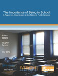the-importance-of-being-in-school