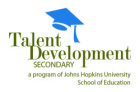 Talent Development logo
